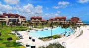 Ostküste (Punta Cana),     Alsol Del Mar (5*) in Cap Cana  in der Dominikanische Republik