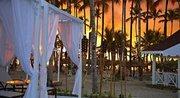 Urlaubsbuchung Luxury Bahia Principe Bouganville San Pedro de Macorís