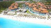 Majestic Elegance Club (5*) in Playa Bávaro an der Ostküste in der Dominikanische Republik