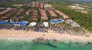 Reisen Hotel Luxury Bahia Principe Fantasia im Urlaubsort Punta Cana