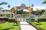 Urlaubsbuchung Luxury Bahia Principe Esmeralda Punta Cana