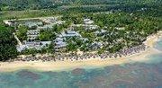 Grand Bahia Principe El Portillo (5*) in Las Terrenas in der Dominikanische Republik
