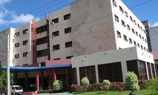 Hotel   Havanna & Umgebung,   Hotel Bella Habana in Havanna  in Kuba in Eigenanreise
