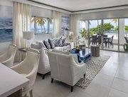 Pauschalreise          Blue Beach Punta Cana Luxury Resort in Punta Cana  ab Leipzig Halle LEJ