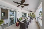 Pauschalreise          Blue Beach Punta Cana Luxury Resort in Punta Cana  ab Hannover HAJ