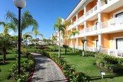 Reisebüro Luxury Bahia Principe Ambar Green Punta Cana