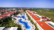 Das HotelLuxury Bahia Principe Ambar Green in Punta Cana