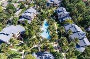 Last Minute    Halbinsel Samana,     Hotel Alisei (4*) in Las Terrenas  in der Dominikanische Republik
