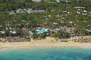 Iberostar Bávaro Suites (5*) in Playa Bávaro an der Ostküste in der Dominikanische Republik