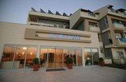 Reisen Angebot - Last Minute Antalya