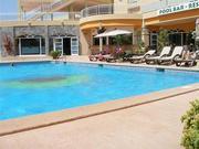 Reisen Angebot - Last Minute Fuerteventura