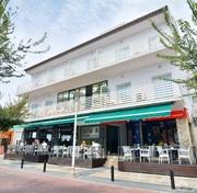 Paguera Treff Boutique Hotel in Paguera (Spanien) mit Flug ab Hamburg