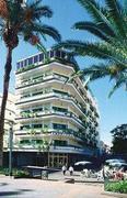 Apartamentos Park Plaza & Hotel Tropical mit Flug ab M��nchen
