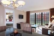 Hotel Legacy Vacation Resorts-Orlando/Kissimmee   in Kissimmee USA Westküsten-Staaten