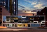Pauschalreise Hotel USA,     New York & New Jersey,     The Out NYC in New York City - Manhattan