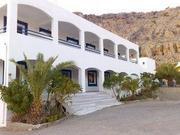 Hotel Griechenland,   Rhodos,   Pals Studios in Pefki  auf den Griechische Inseln in Eigenanreise