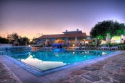 Hotel   Rhodos,   Sunlight Studios in Theologos  auf den Griechische Inseln in Eigenanreise