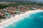 Das Hotel Punta Cana Princess All Suites & Spa Resort in Punta Cana