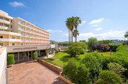 Reisen Angebot - Last Minute Ibiza