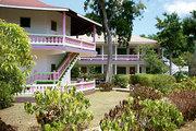 Billige Flüge nach Montego Bay (Jamaika) & Summerset Village in Negril