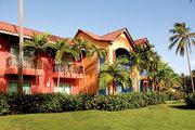 Pauschalreise          Caribe Club Princess Beach Resort & Spa in Punta Cana  ab Leipzig Halle LEJ