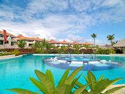 The Reserve at Paradisus Palma Real (5*) in Punta Cana an der Ostküste in der Dominikanische Republik