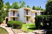 Pauschalreise Hotel Bulgarien,     Riviera Nord (Goldstrand),     Vita Park Hotel in Albena