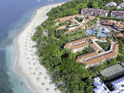 Pauschalreise          Grand Ventana Beach Resortsesort in Playa Dorada  ab Frankfurt FRA