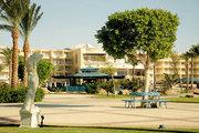 Pauschalreise Hotel Ägypten,     Hurghada & Safaga,     SENTIDO Palm Royale in Soma Bay