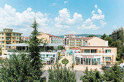 Bulgarien,     Riviera Süd (Sonnenstrand),     Sun City Hotel in Sonnenstrand  ab Saarbrücken