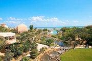 Pauschalreise Hotel Ägypten,     Rotes Meer,     Mövenpick Resort & Spa El Gouna in El Gouna