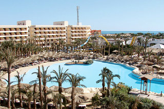 Pauschalreise Hotel Ägypten,     Hurghada & Safaga,     Sindbad Aqua Park Resort in Hurghada