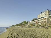 Pauschalreise Hotel Bulgarien,     Riviera Süd (Sonnenstrand),     Paraiso Beach in Obsor