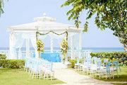 Last Minute   Südküste (Santo Domingo),     Dreams La Romana Resort & Spa (4*) in Bayahibe  in der Dominikanische Republik