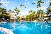Das HotelVista Sol Punta Cana Beach Resort & Spa in Playa Bávaro