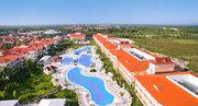 Pauschalreise          Luxury Bahia Principe Ambar Green in Punta Cana  ab Wien VIE