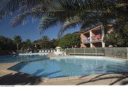 Billige Flüge nach Nizza & Résidence Prestige Odalys La Palmeraie in Grimaud