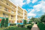 Pauschalreise Hotel Bulgarien,     Riviera Nord (Goldstrand),     Orchidea in Albena