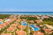 Reisebuchung Grand Bahia Principe Punta Cana Playa Bávaro