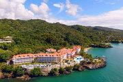 Urlaubsbuchung Luxury Bahia Principe Samana Santa Bárbara de Samaná