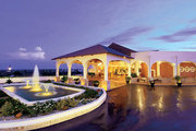 Pauschalreise          AMResorts Dreams Punta Cana Resort & Spa in Uvero Alto  ab Dresden DRS