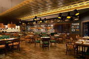 Reisen Hotel Dreams Dominicus La Romana in La Romana