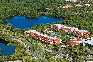 Hotelbewertungen Now Garden Punta Cana Punta Cana