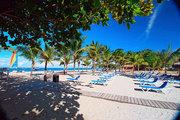 Viva Wyndham V Heavens (4*) in Playa Dorada in der Dominikanische Republik