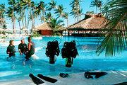 Pauschalreise          Natura Park Beach Eco Resort & Spa in Punta Cana  ab Hannover HAJ