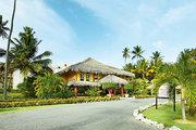 Reisen Familie mit Kinder Hotel         TRS Turquesa Hotel in Punta Cana