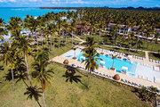 Dom Rep Last Minute Viva Wyndham V Samana   in Bahia de Coson mit Flug