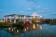 Pauschalreise Hotel Bulgarien,     Riviera Süd (Sonnenstrand),     Sunrise All Suites Resort in Obsor