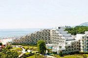Pauschalreise Hotel Bulgarien,     Riviera Nord (Goldstrand),     Laguna Mare in Albena