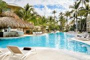 Sunscape Bávaro Beach Punta Cana (4*) in Playa Bávaro an der Ostküste in der Dominikanische Republik